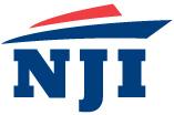 Lid Nederlandse Jachtbouw Industrie